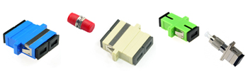 lc/pc, adapters