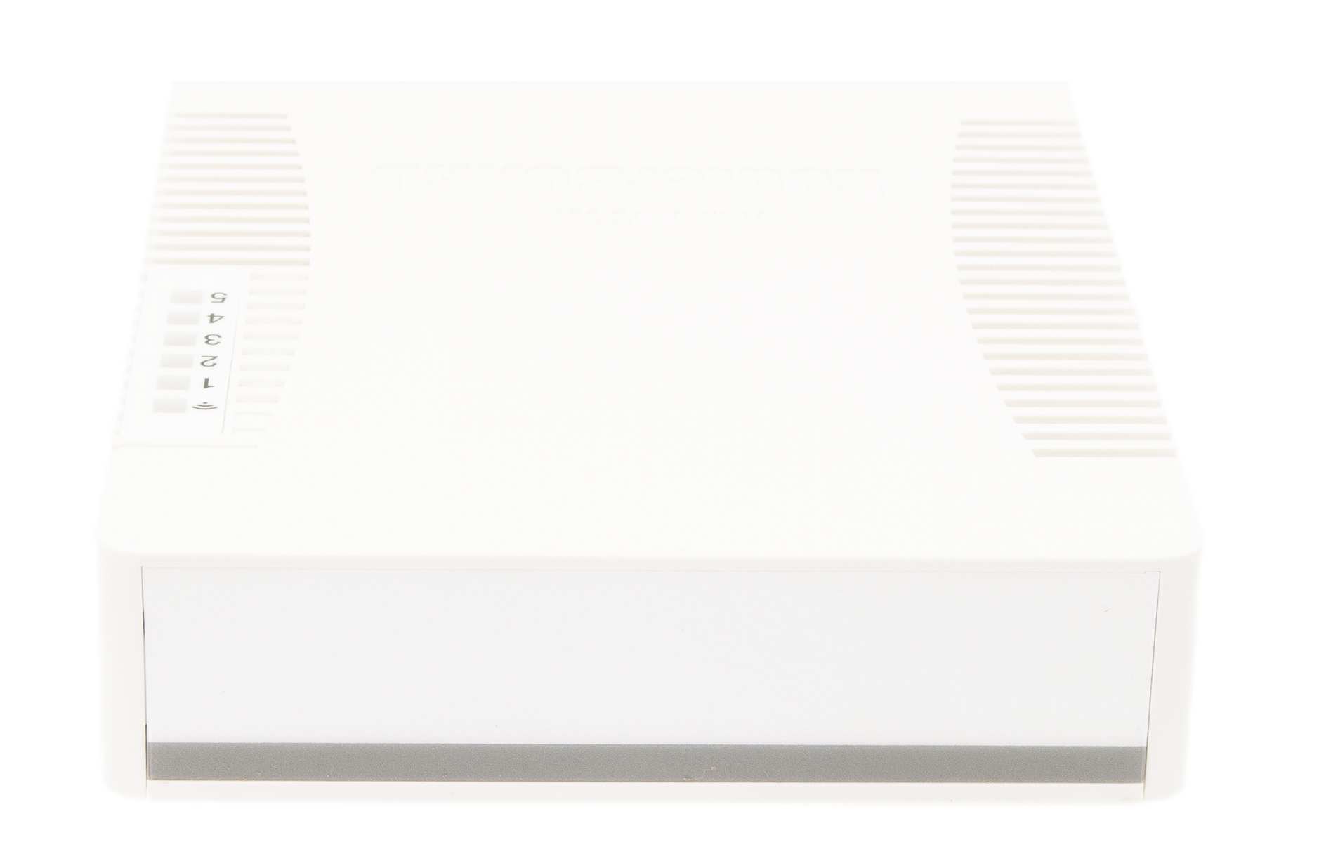 Routerboard Rb951g 2hnd Mikrotik