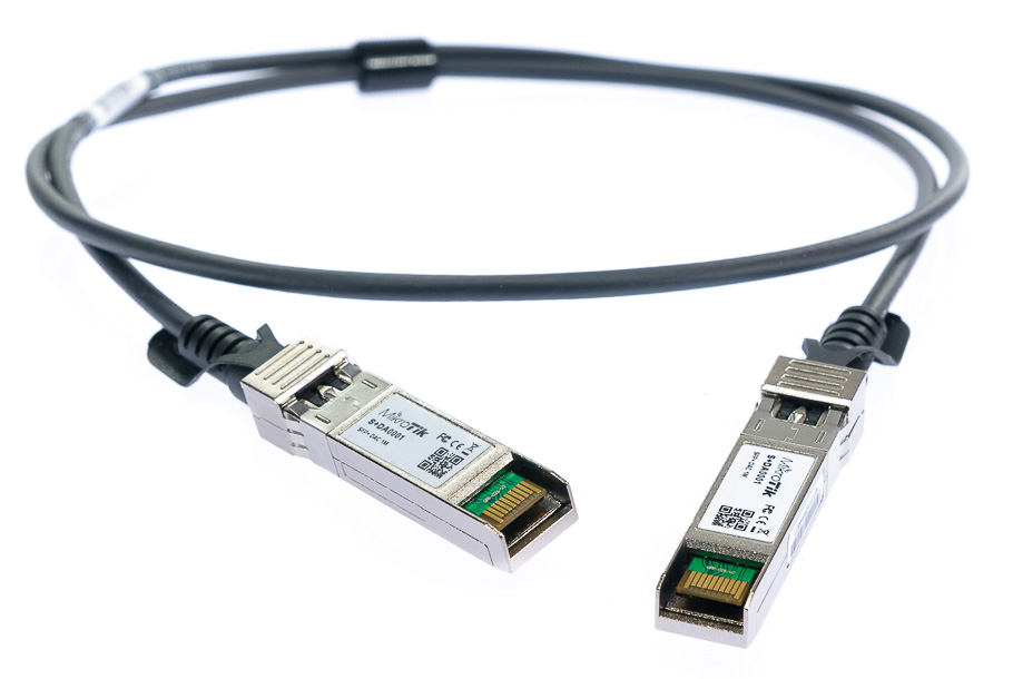 Sfp kabel