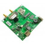MikroTik RouterBOARD RB912UAG 2HPnD Outdoor BaseBox 2